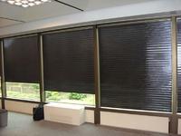 Tint Design - Stores solaires
